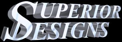 LISP Programs for Autocad | Superior Designs